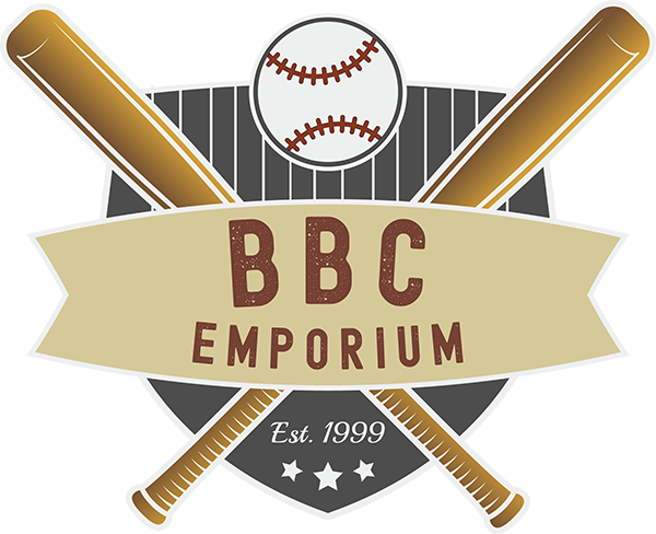 Vintage Baseball Card Price Guide And Valuation Bbc Emporium